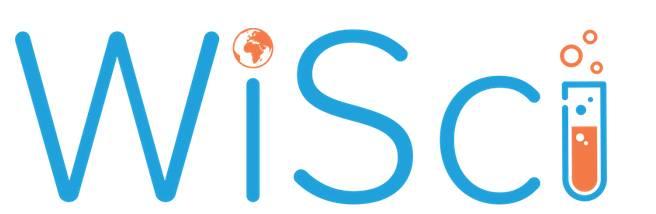 وزارة التربية الوطنية : طلب الترشيح للمشاركة في مخيم WiSci بمدينة إفران