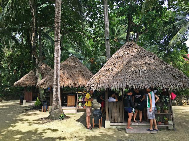 Elsalvador Beach Resort And Spa Danao City Cebu