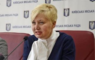 Ніцой пропонує звільнити всіх проросійських вчителів