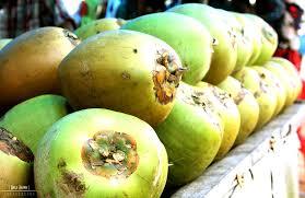 https://www.healthline.com › nutrition › 8-coconut-water-benefits