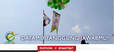 Download Buku Panduan PUPNS