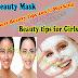 Beauty tips for girls Beauty tips for skin  Beauty tips for face whitening in urdu Beauty tips in urdu for skin fair Face whitening tips at home naturally