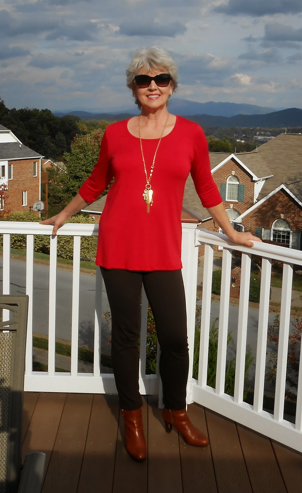 red hook single women over 50 Free shipping on usa orders over $50 | new sale items added  women aloha blouses hawaiian  home hawaiian fish hook necklace collection page 1 of 1.