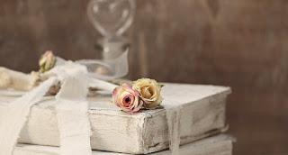 gambar background bunga mawr setangkai
