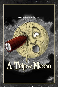 Watch A Trip to the Moon Online Free in HD