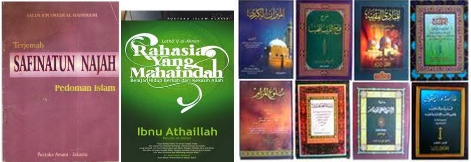 Terjemah umdatul ahkam pdf free expressstaff.