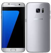 How to update Samsung Galaxy S7 Edge G935F to Android 6.0.1 Marshmallow SuperMan custom ROM