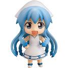 Nendoroid Shinryaku!? Ika Musume Ika Musume (#237) Figure