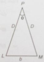 https://www.indiastudysolution.com - image describing Parallax Method