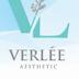 Lowongan Kerja Beautician di Verlee Aesthetic - Kudus