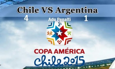 hasil-final-copa-america-2015-chile-vs-argentina