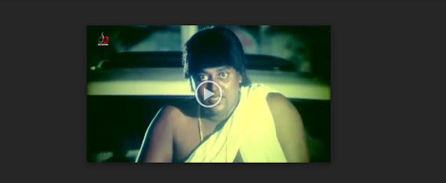 কই যাবি ফুল মুভি   Jabi Koi Bangla Full HD Movie Download or Watch