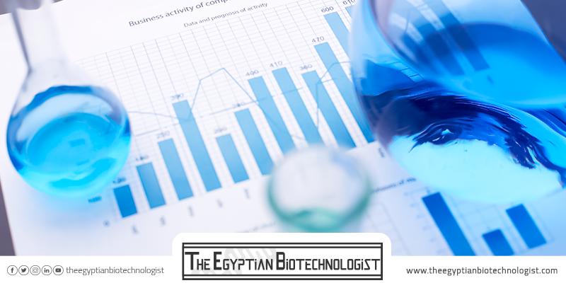 لماذا لا تتواجد التكنولوجيا الحيوية في كليات الطب والصيدلة؟