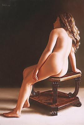 cuadros-de-desnudos-pintor-colombiano
