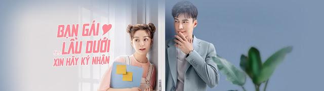 xem-phim-ban-gai-lau-duoi-xin-ky-nhan-1