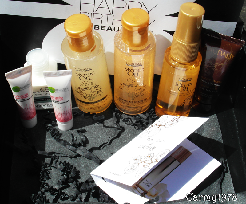 my-beauty-box-maggio