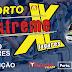 Porto. Extreme XL Lagares 2016 - Informações para pilotos e equipas