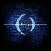A Perfect Circle The Doomed Lyrics