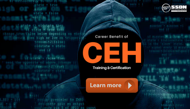 CEH Training