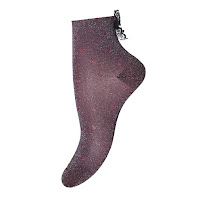 https://vivafrida.ch/collections/chaussettes/products/chaussettes-christine-bow-727