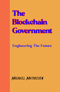 bitcoin, smart contract, blockchain, government, cryptocurrency