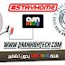 قناة OSN KIDS بدون تشفير