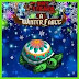 Farmville A Winter Fable Farm Amphibious Items