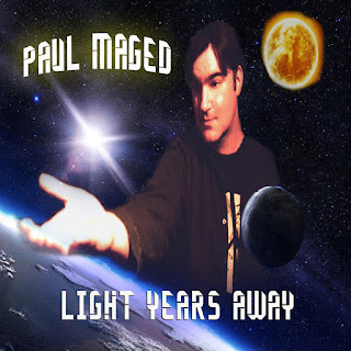 https://www.facebook.com/PaulMagedMusic/