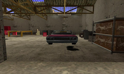 gta san andreas best cleo mods free download