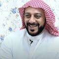 Innalillahi, Syekh Ali Jaber Wafat