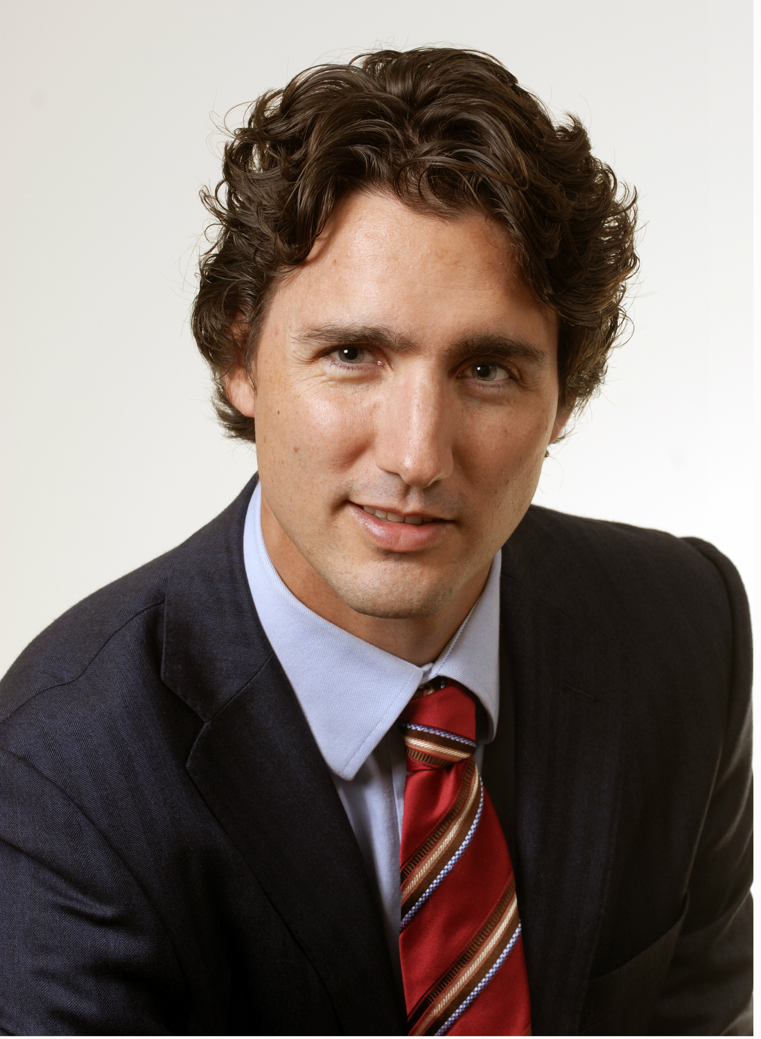 Famous People: Famous People From Canada