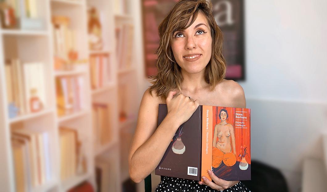 Livro Dona Bárbara: um clássico latino-americano resgatado | Resenha