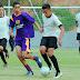 Futebol: Final do 1º Torneio Inter CECE's Sub16 movimenta Helena Cestari