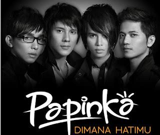 Download Kumpulan Lagu Hits TERBARU Papinka Terlengkap Mp Download Kumpulan Lagu Hits TERBARU Papinka Terlengkap Mp3