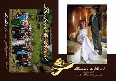 Hochzeitsfoto Hofstädter - heiraten in der Steiermark