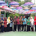 Tebaran Prestasi SDN Simpangan 01 Cikarang Utara Kabupaten Bekasi