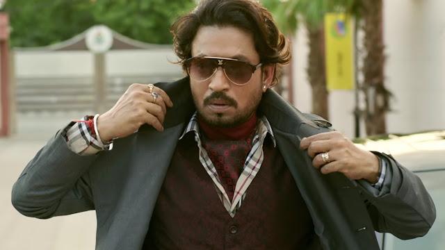 irrfan khan best film hindi medium