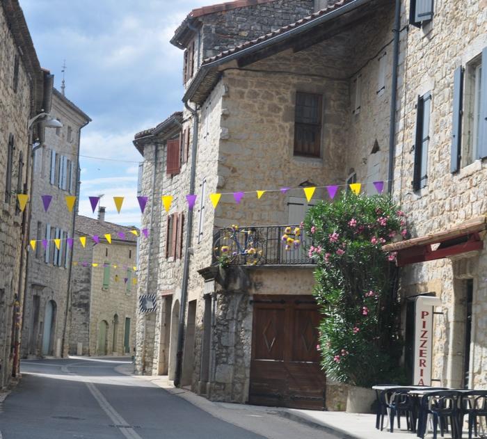 Berrias et Casteljau