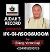 [Gospel music] Evang. Victor Ikeji – ife-gi-asogbugom