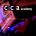 Kind of Scams and How to Not Get Scammed on Airdrop - CCA Academy Eps.04