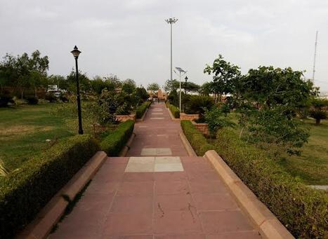 masuria-hill-garden-jodhpur