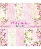 http://scrapandme.pl/kategorie/1661-zestaw-papierow-pink-blossom.html