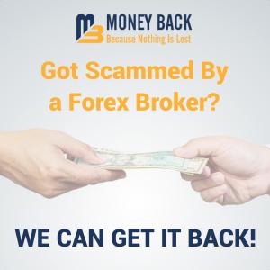 Money Back Ltd