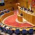 O primeiro que fará a Xunta cando se constitúa o novo Goberno de España será pedir o pago íntegro dos 700 millóns de euros que lle adebeda a Galicia