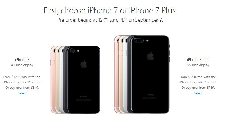 The Phones Will Be Available In India From 7 October And Price Starts At Rs 60000 32GB There Is Also An IPhone Upgrade Programme For Users US