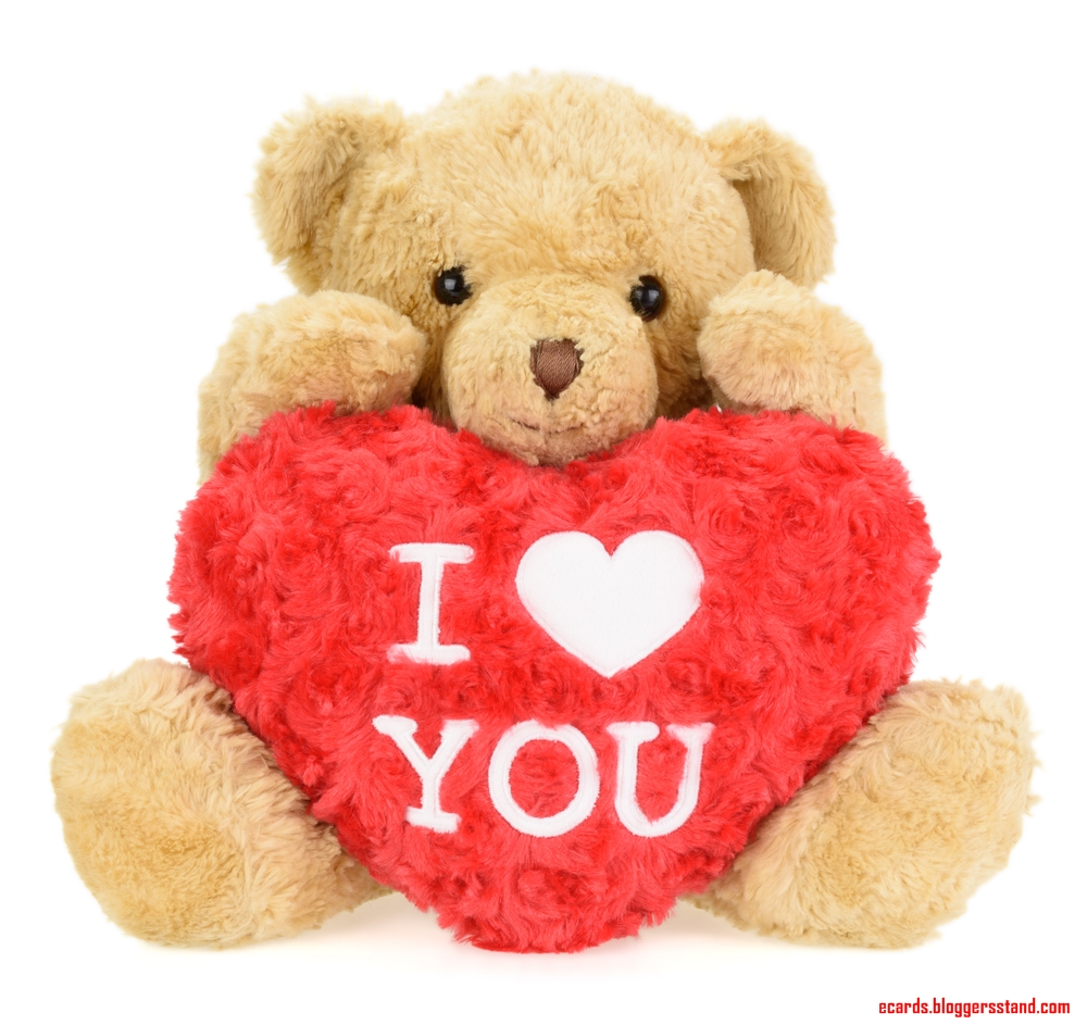 Happy Teddy Day 10th feb wishes images with quotes