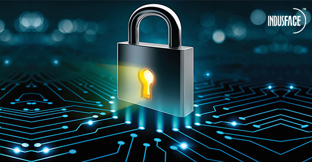Web Application Security Solution
