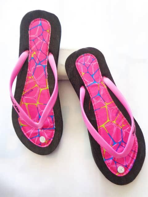 Pabrik Sandal Wanita Terlengkap Di Garut
