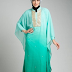 Model Baju Pesta Muslimah 2016 Modern