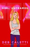 https://www.amazon.com/Girl-Unframed-Deb-Caletti/dp/1534426973/ref=as_li_ss_tl?adid=082VK13VJJCZTQYGWWCZ&campaign=211041&dchild=1&keywords=Girl,+Unframed&qid=1591373989&s=books&sr=1-1&linkCode=ll1&tag=doyoudogear-20&linkId=27fd705feff6bec886751ee130b9cbc4&language=en_US